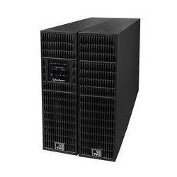 CyberPower OL10000ERT3UP Online Series 10000VA/9000W Rack/Tower Online UPS - 2yr Adv. Rep. Wty incl Int. Battery