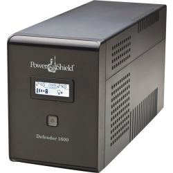PowerShield UPS, PSD1200 Defender 1200VA