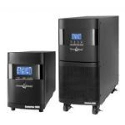 PowerShield UPS Tower PSCE1000