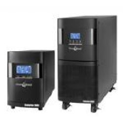 PowerShield UPS Tower PSCE2000