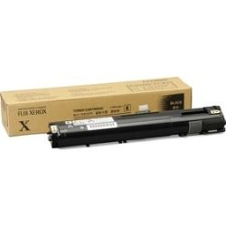Fuji Xerox CT200805 Black Toner Cartridge (6.5K) - GENUINE