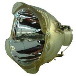 BenQ Replacement Lamp for BenQ SH940