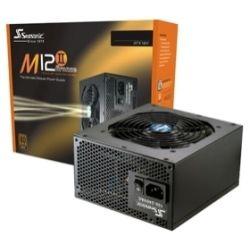 Seasonic M12II Bronze 750W Modular PSU
