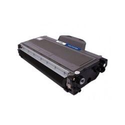 Compatible Samsung D105L Black Toner Cartridge (2.5K)