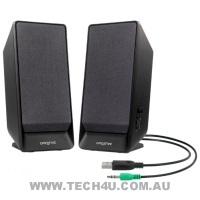 Creative SBS A50 2.0 USB Speaker