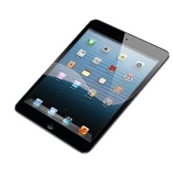 Targus AWV1246US Screen Protector for iPad 2 & 3