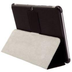STM Skinny Samsung Tab 2 - Black