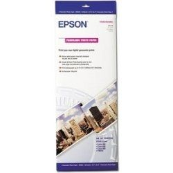 Epson EpsonC13S042539 Photo Paper Glossy A4 50 Sheet