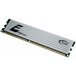 Team Elite Ram 2GB DDR2 800MHz CL6 RAM