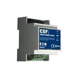 Eaton CSFI 5-25A, DIN Rail Compact Surge Filter