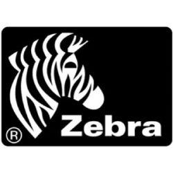 Zebra 105934-034 GK420D Platen Standard for Thermal Direct Printer
