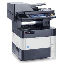 Kyocera ECOSYS M3560IDN 60ppm A4 Mono MFP - Print/Copy/Scan/Fax