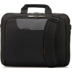 Everki 16 Advance Compact Briefcase
