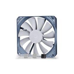 Deepcool Gamer Storm GS120 Case Fan 120x120x20mm, PWM, Rubber Screws