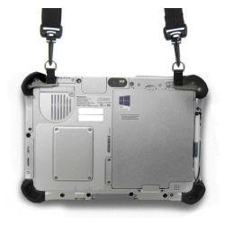 InfoCase G1 Mobility Bundle