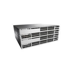 Cisco Catalyst 2960-X 48 GigE- 4x 1G SFP- LAN Base