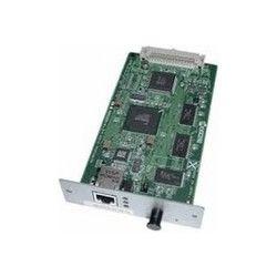 Kyocera IB-51 Wi-Fi Network Interface Card