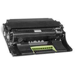 Lexmark 50F0Z00 500Z Black Return Imaging Unit 60K