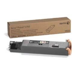Fuji Xerox EL500268 Waste Tones Cartridge (30K) - GENUINE