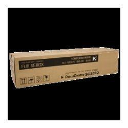Fuji Xerox High Capacity Black Toner (9K) for SC2020