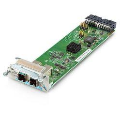 HP J9733A 2920 2-Port Stacking Module
