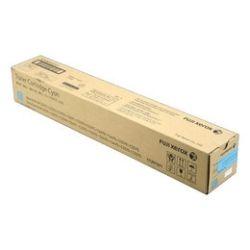 Fuji Xerox DocuCentre IV C2270/C3370/C4470/C5570 Cyan Cartridge 15k