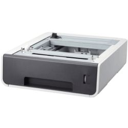 Brother LT-325CL 500 SHTS Paper Tray to Suit HL-L9200CDW MFC- L9550CDW