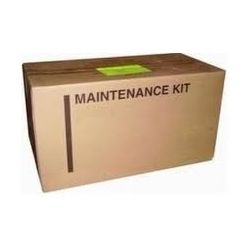 Lanier Maintenance Kit 120, 000 Page Yield, for SP5200DN & SP5210