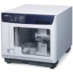 Epson Maintenance Box PP-100AP