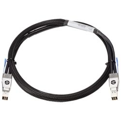 HP J9736A 2920 3.0m Stacking Cable