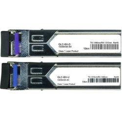 Cisco GLC-BX-U= 1000BASE-BX SFP 1490NM