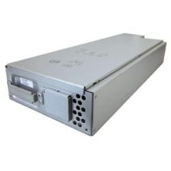 APC Replacement Battery Cartridge 118