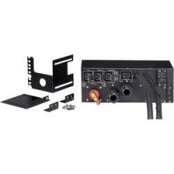 Eaton MBP11KI HotSwap MBP 11000i (Maintenance bypass Module 8/11kVA 9PX)