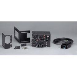 Eaton MBP6KI HotSwap MBP 6000i (Maintenance bypass Module 5/6kVA 9SX/PX)