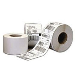 Printex L4015D-40 Label Roll 40mm x 15mm P/TD 2500 per roll - 40mm core