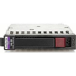 HP m6710 300gb 6g sas15k 2.5 inch hdd