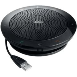 Jabra Speak 510 USB-Coference solution