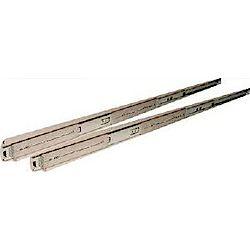 Cisco CP-89/9900-LWMK-W= Locking Wallmount Kit for 8900 and 9900 Series - Arctic White