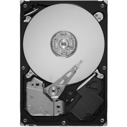 IBM 2TB 7.2K 6Gbps NL SATA 3.5 inch G2SS HD