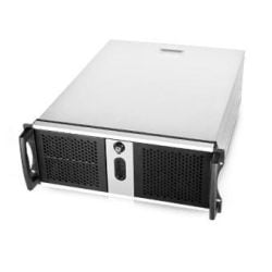 Chenbro RM42300 Black 4U Rackmount Case, No PSU