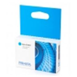 Primera 04FAR53601 410x Cyan Ink Cartridge