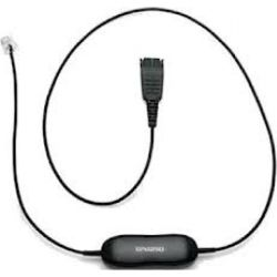 Jabra Connecting Cable GN1200