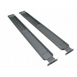 Promise VessAPP2000.2U sliding rails APP2000.2U sliding rails