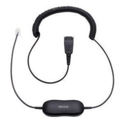 Jabra Connecting Cable GN 1216