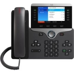 Cisco UC Phone 8841