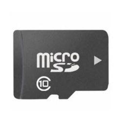 Micro SDHC 64GB Class 10