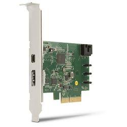 HP Thunderbolt -2 PCI-E 1-Port I/O Card