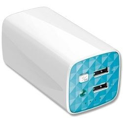 TP-Link 10400mAh Power Bank for Mobile Devices