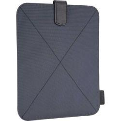 Targus 10 inch T-1211 Universal Tablet - Black