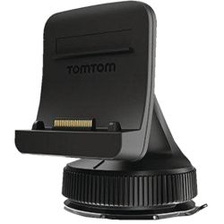 TomTom Click and GO Mount GO500/GO600